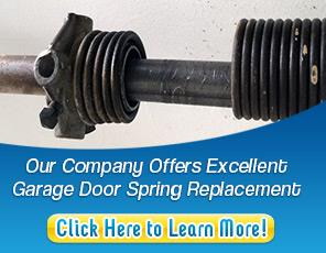 Garage Door Repair Buena Park, CA | 714-481-0575 | Call Now !!!